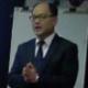 Douglas Li