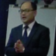 Tak Cheung, Douglas Li
